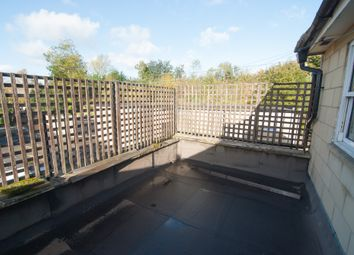 1 bed maisonette to rent in 13 Summerlays Place, Bath BA2