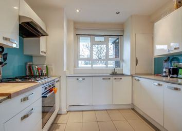 Thumbnail 3 bed flat for sale in Barnes Court, Lofting Road, Islington
