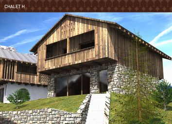 Thumbnail 3 bed chalet for sale in Aria De Munt, La Villa In Badia, Bz, Badia, Bolzano, Trentino-South Tyrol, Italy
