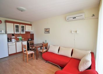 Thumbnail Studio for sale in Fort Noks Grand Resort, Sveti Vlas, Bulgaria