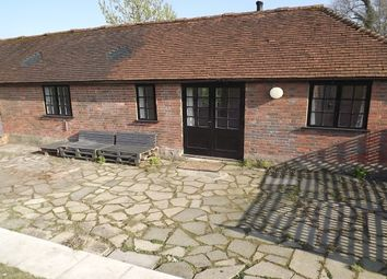 Thumbnail 2 bed flat to rent in Mayfield