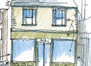 Thumbnail Restaurant/cafe to let in 21A Buckingham Street (Gf Retail), Aylesbury, Buckinghamshire