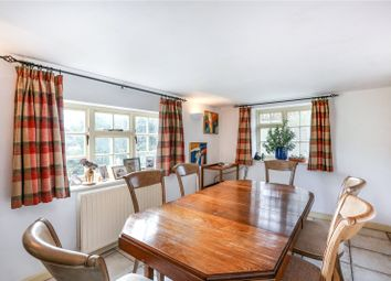 Thumbnail 4 bedroom detached house for sale in Townsend, Harwell
