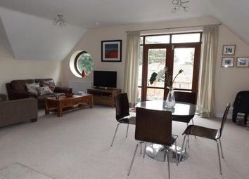 Thumbnail 2 bed flat to rent in Brook Chase Mews, Beeston