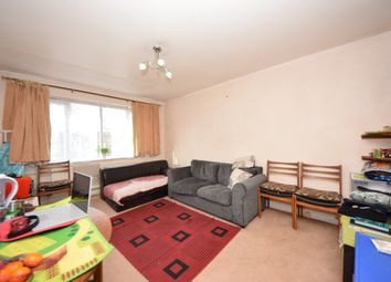 Thumbnail 1 bedroom flat to rent in Bramley House, 505 Cranbrook Road, Essex