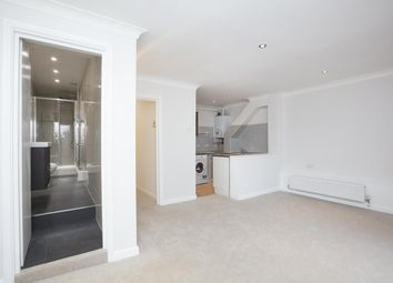 Thumbnail 2 bed flat for sale in Regal Row, London