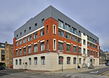 Thumbnail Office to let in Tabard Street, London