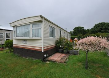 Thumbnail 2 bed property for sale in Barnhorn Road, Bexhill-On-Sea