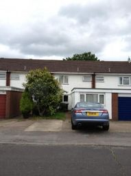 Thumbnail 5 bed shared accommodation to rent in Andover Close, Epsom, Surrey
