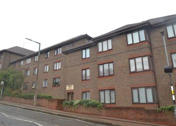 Thumbnail 1 bed property for sale in Kings Road, Brentwood, Essex