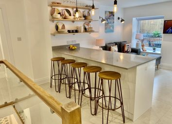 Room to rent in St. John's Way, London N19