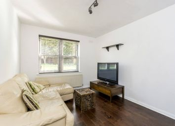 Thumbnail 1 bed flat to rent in Lee Park, Blackheath