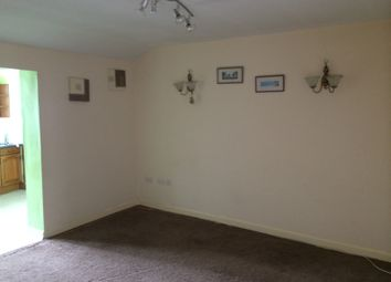 Thumbnail 3 bed flat to rent in Main Street, Shirebrook