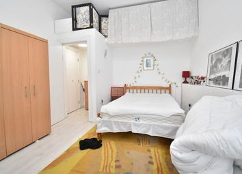 Thumbnail 1 bed flat to rent in Warwick Road, Earls Court