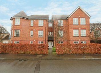 Thumbnail 2 bed flat for sale in Sheridan Way, Sherwood, Nottinghamshire