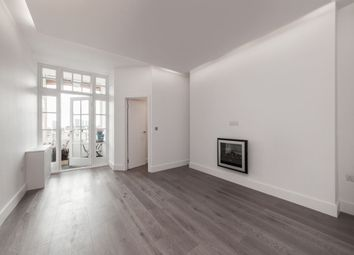 Thumbnail 1 bed flat for sale in Clive Court, Maida Vale