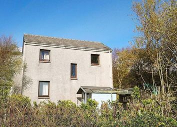 Thumbnail 4 bed semi-detached house for sale in Island View, Polglass, Achiltibuie, Ullapool
