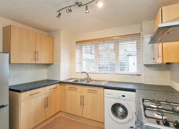 Thumbnail 2 bed flat to rent in West Hill, Putney, London, Greater London