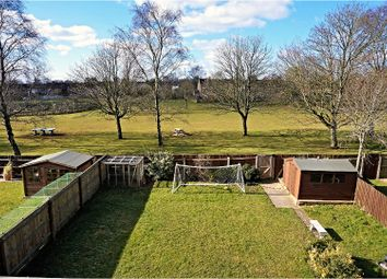 Thumbnail 5 bed semi-detached house for sale in Bristol Road, Upper Rissington
