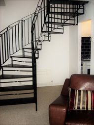 Thumbnail 1 bed terraced house to rent in Milton Court, Stanley, Wakefield