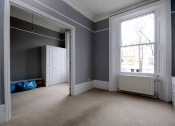 Thumbnail 2 bed flat for sale in Cambridge Gardens, Portobello