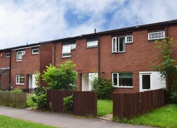Thumbnail 4 bed property to rent in Blakemore, Brookside, Telford