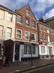 Maidstone, Kent ME14. Pub/bar for sale