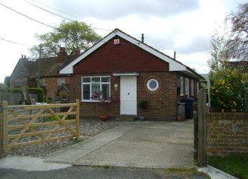 Thumbnail Studio to rent in The Green, Badshot Lea, Farnham