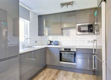 Thumbnail 2 bed flat to rent in Montpelier Rise, Brent Cross, London