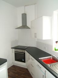 Thumbnail 4 bed terraced house to rent in Cemetery Road, Sheffield