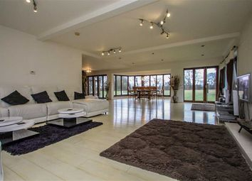6 bed detached house for sale in Clacton Road, Weeley Heath, Clacton-On-Sea CO16