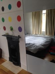 Thumbnail Room to rent in Crane Road, Twickenham