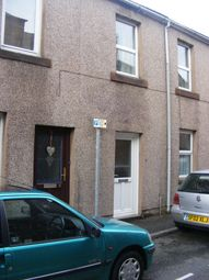 Thumbnail 3 bedroom terraced house to rent in Harrison Street, Penrith
