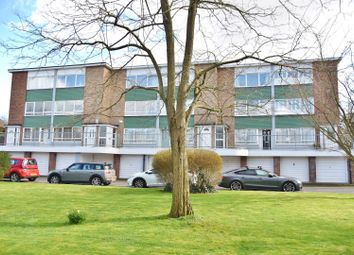2 bed maisonette for sale in Manor Road, Twickenham TW2