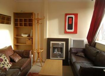 Thumbnail 1 bed flat to rent in 6F Merkland Road, Aberdeen