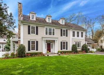 Thumbnail Property for sale in 19 Willow Road, Riverside, Ct, 06878