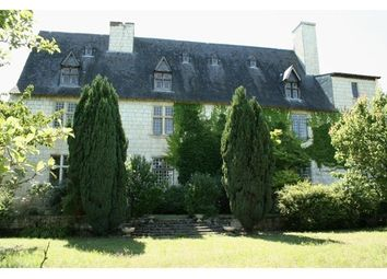 Thumbnail 10 bed property for sale in 37000, Tours, Fr