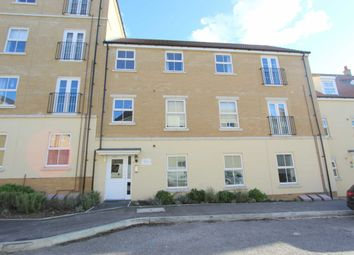 2 bed flat to rent in Trio House, 62 Truscott Avenue, Redhouse SN25