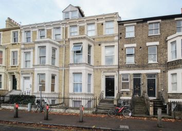 Thumbnail 1 bed property to rent in Chesterton Road, Cambridge