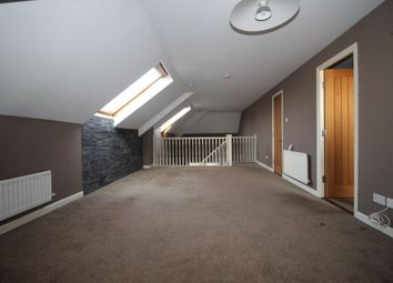 Thumbnail 3 bed flat for sale in Castle Dyke Wynd, Yarm