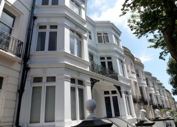 Property to rent in Montpelier Road, Brighton BN1