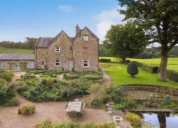 Thumbnail 6 bed detached house to rent in Farlam Ghyll, Hallbankgate, Brampton