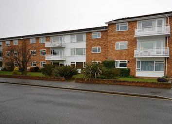 Thumbnail 2 bed flat to rent in Anglesea Road, Kingston Upon Thames