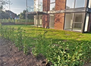 Thumbnail Flat for sale in Leigh Road, Havant