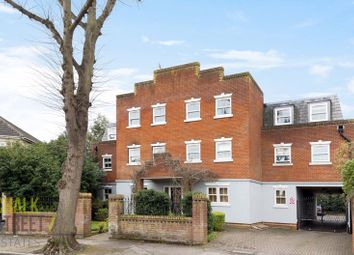 Thumbnail 2 bed flat for sale in Lords Court, Cranham Road