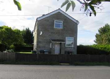 Thumbnail 3 bed detached house for sale in Shalloak Road, Broad Oak, Canterbury