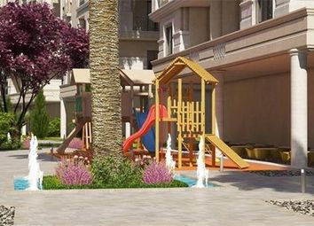 Thumbnail 6 bed apartment for sale in New Heliopolis, Al Qahirah, Egypt