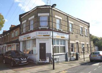 Office for sale in 10 Denton Road, Edmonton, London N18