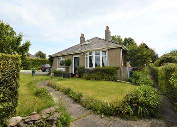 Thumbnail 3 bedroom detached bungalow for sale in Ridge Park, Plymouth, Devon