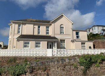 1 bed flat to rent in Primley Park, Paignton TQ3